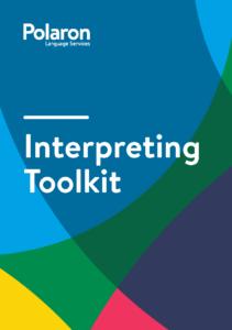 Download interpreting toolkit