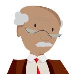 Professor Adamski