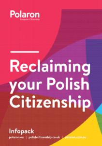 Download Eu citizenship infopack