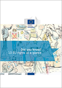 European-Commission_10-EU-Right-at-a-Glance