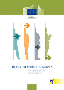 European-Commission_Ready-to-Make-the-Move_2013