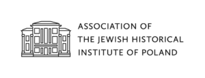Association of the Jewish Historical Institute of Poland